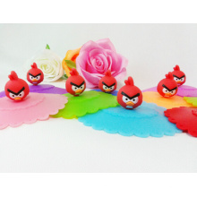 The Popularly Cute Silicone Cup Lid From Chinese Supplier