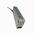 6W LED Underground Light Square Einbau