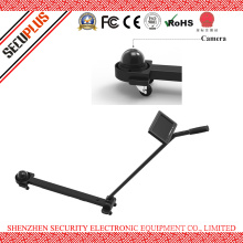 Color Video SPV918 Hand held Under Vehicle Search Camera UVSS
