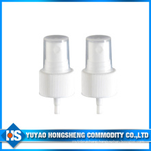 Hy-L10 24/410 New Style Sprayer for Perfume