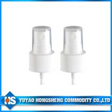 Hy-L10 24/410 Новый опрыскиватель для парфюмерии