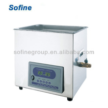Dental Digital Table Ultrasonic Cleaner Ultrasonic Cleaner for spare parts