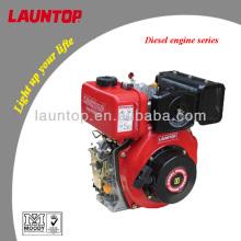 one cylinder high quality diesel engine 178f