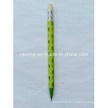 Bleistift Shaper Mechanical Bleistift mit Cartoon Barrel