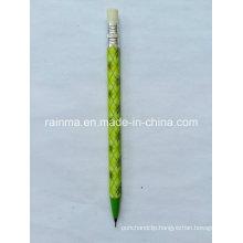 Pencil Shaper Mechanical Pencil with Cartoon Barrel