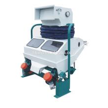 Machine de fabrication de machines agricoles TQSX Series