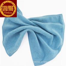 2017 venda quente 30 * 30 cm de alta de microfibra de base de água toalha de limpeza mágica