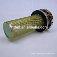 Filtres de reniflard EF4-50 remplacement de reniflard d'air hydraulique LEEMIN