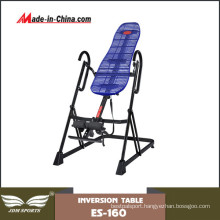 Cheap Body Champ Emer Inversion Therapy Table