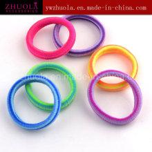 Colorful Fashion Women Hair Accessories Wholesale