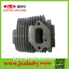 Garden tool parts cylinder 46F low price