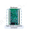 Led display receiving card A5s Model