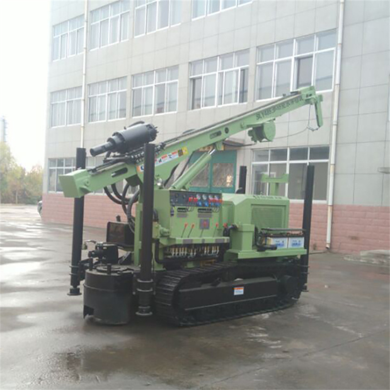water well rig 1 (20)