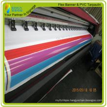 PVC Flex Banner for Printing