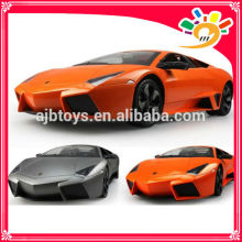 HOT SELLING MADE IN CHENGHAI RC CAR MODEL REMOTE CONTROL TOYS 1:10 PLASTIC 5CH RC CAR
