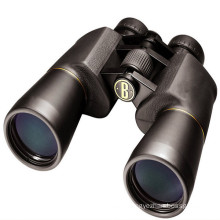 New Authentic Wp 10 X 50 Waterproof/Fogproof Binocular (MD-B-11)