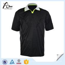 Herren Kurzarm-Design-Sport-Polo-Shirt