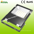 Neue Produkt Promotion SMD LED Strahler mit 20 Watt