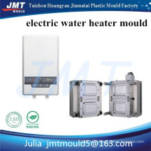 electric water heater plastic injection mold                                                                         Quality Choice