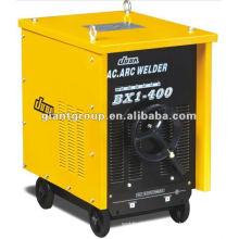 professional transformer welding machine