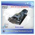 Bomba rotativa de acero inoxidable 304, 316 de alta calidad en bombas hechas en China