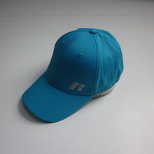 Polyester-Stickerei Flexfit Baseball Cap