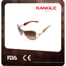 Werbe-Kunststoff-Sonnenbrille kein Minimum