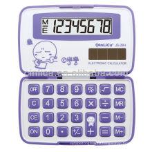 MINI складной калькулятор / дешевые калькуляторы для продажи