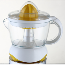 25W Lemon Juice Maker