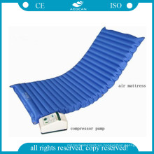 AG-M003 High Quality Medical Inflatable Mattress of Hospital Bed