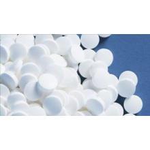 Hochwertige 200mg, 400mg Piracetam Tabletten