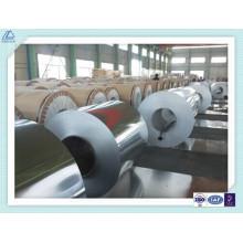 Good Quality Aluminum/Aluminium Coil Alloy for Metal Stamping 1100 5052 5083
