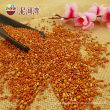Chinese Red Broomcorn Millet With High Quality