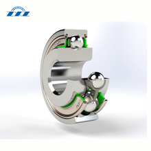 Light Torque Extra Thin Wall Agriculture Series Bearings