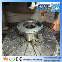 High Quality Permanent Magnetic Grinding Machine