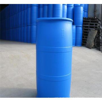 Hidrato de hidracina de grado industrial 24%, 35%, 40%, 55%, 64%, 80%
