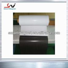 soft rubber magnet magnetic sheet