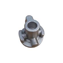 customized steel Casting Parts investment Casting