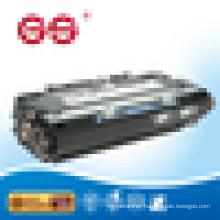 Cartridge For HP 3700 Color Printer Toner Q2670A Compatible for HP Laserjet 3300 3500 3750