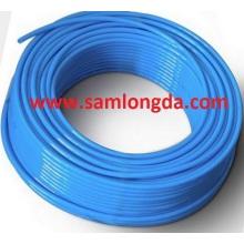 Polyurethane Ether Based PU Tube