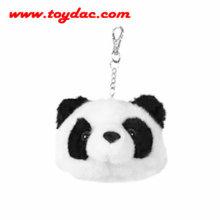 Кольцо Panda Key (TPXM0014)