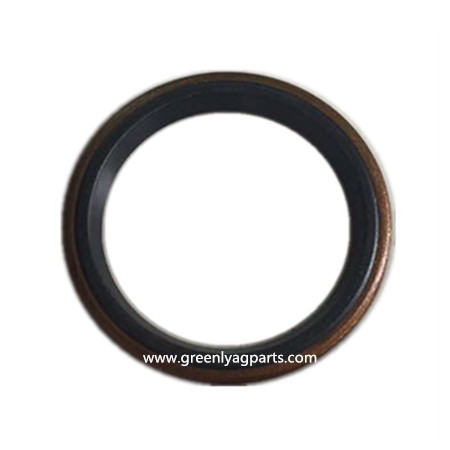 GB10991 Kinze Seal for Gauge Wheel Arm