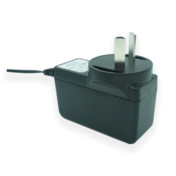 Switching Power Adapter 5V 7V 9V 12V