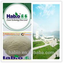 Industria enzima-Habio Industrial Proteasa / agente / químico / aditivo