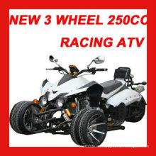 CEE 250CC RACING TRICYCLES (MC-380)