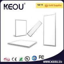 40 Вт 48 Вт 60 Вт smd2835 теплый/природа/холодный белый светодиодные панели