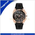 Ce Specialist OEM Fornecedor de Ceramic Quartz Watch