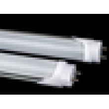 1200mm G13 T8 levou luz tubo com transformador interal, disponível em 3000K e 5500K