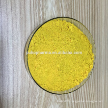 Best Coenzyme Q 10 98%/10 10%CWS