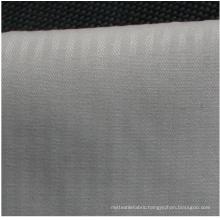 T/C herringbone fabric for garments/pocketing